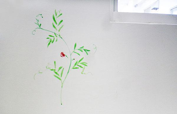 デザインオフィス カワハラHospital art